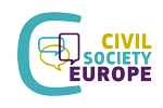 Civil Society Europe